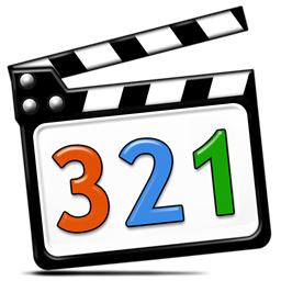 Media player clasic