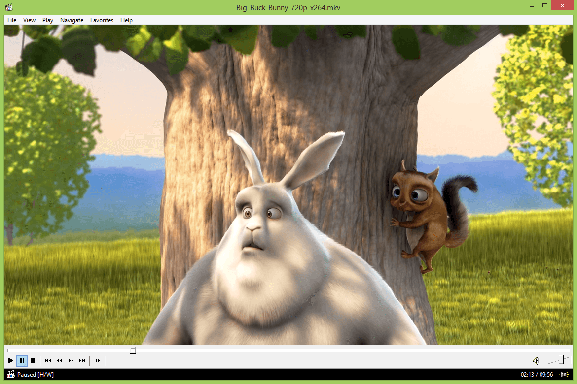 321 media player free download for windows 8